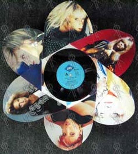 samantha fox i only wanna be with you fox samantha i only wanna be with you 7 inch vinyl