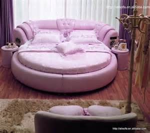 big beds for 2010 sale modern leather soft bed big size china