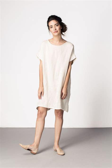 Summer Tunik 2 2017 summer tunic design designers collection