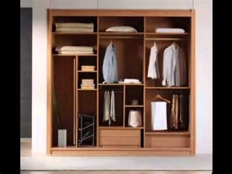 Japanese Kitchen Designs by Master Bedroom Cabinet Design Ideas Youtube