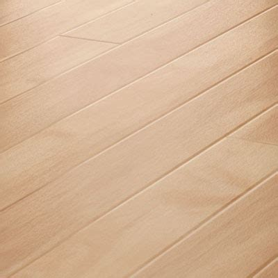 karndean woodplank 3 x 36 canadian maple vinyl flooring
