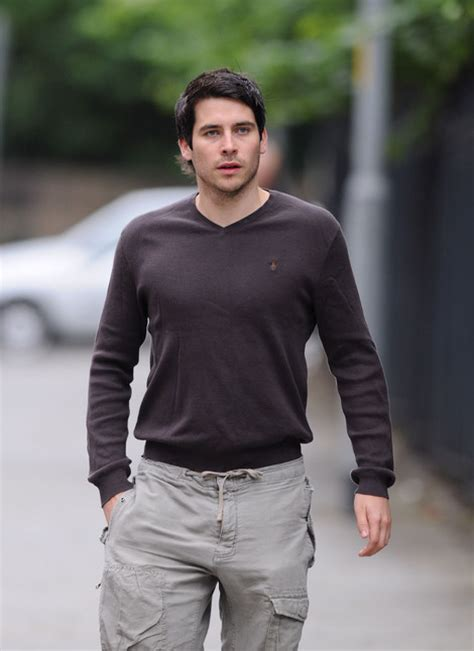 rob james collier downton the league of british artists rob james collier my