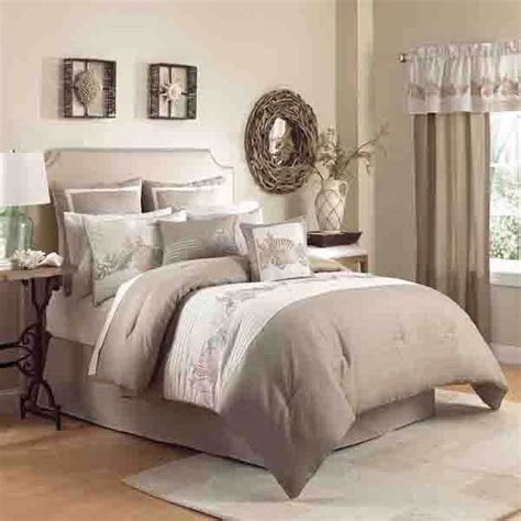 shop croscill chapel hill seashore bedding the home