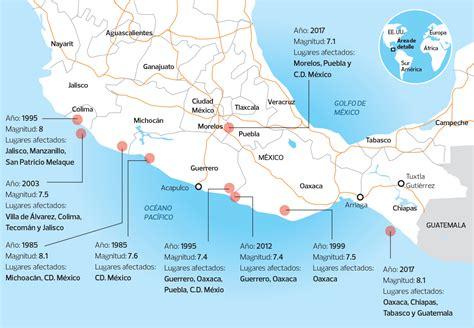 Home Decor Gozo El Mapa Olvido Mapa De Los Hombres Y Image Gallery Mapa