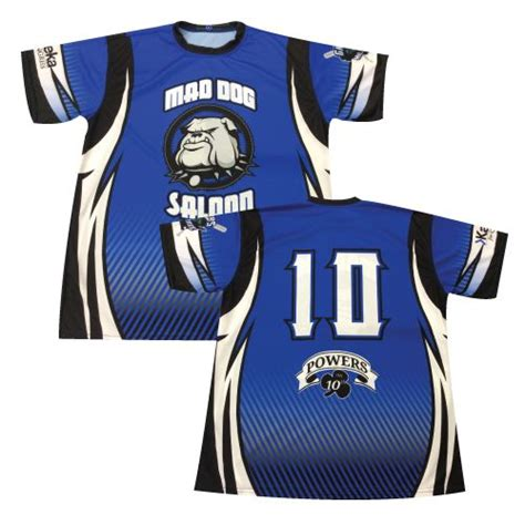 mad saloon 110 best sublimated pitch softball uniforms images on pitch