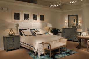 Coastal Living Bedroom Furniture coastal living resort bedroom collection tropical bedroom