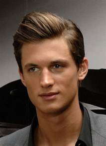 gq hair gq mens medium length hairstyles men hairstyles 2016