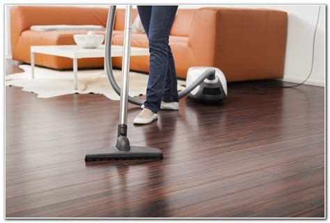 shaw engineered hardwood flooring care flooring