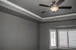 tray ceiling with crown molding tray ceiling with crown molding traditional bedroom