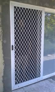 Screen service window and door screen repair retractable screens