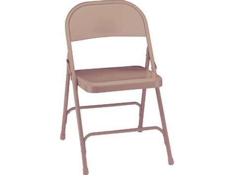 white metal folding chairs top white metal folding chairs and budget steel folding