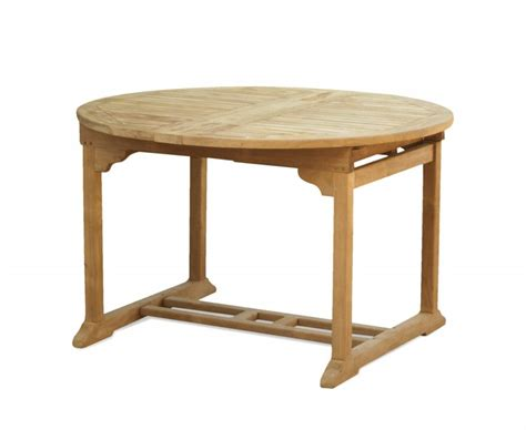extendable dining table set brompton bali teak extendable dining table set with 6