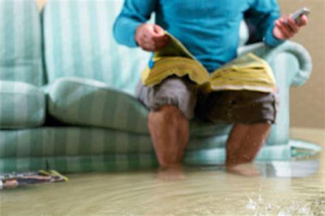 Carpet Cleaning Kitchener Waterloo by Emergency Flood Extraction In Kitchener Waterloo Aaa Clean