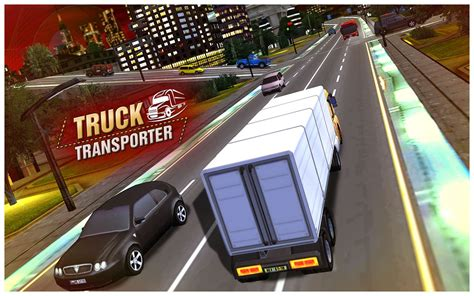best truck simulator 3d truck simulator 3d