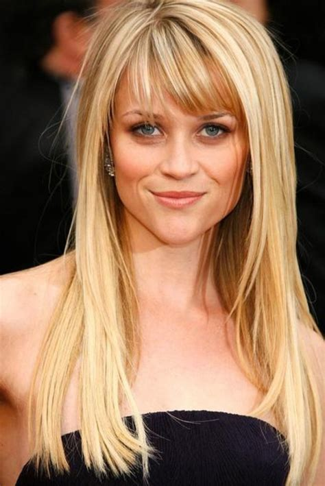 hairstyles for fine straight hair 2015 15 stunning hairstyles for straight thin hair hairstyles