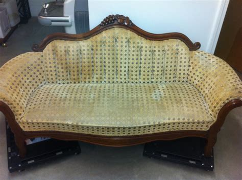 how to clean vintage upholstery how to clean upholstery antique airglidecarpetcleaning com