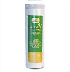 Bedak Aloe Vera jom cuba produk debella ia dapat menyerlahkan kejelitaan dalamanmu