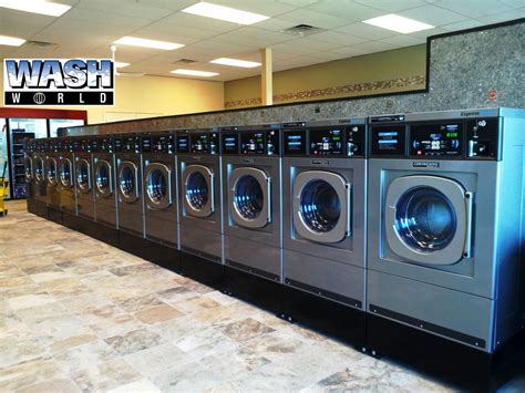 Laundry Mat Omaha by Q Interior Hd1 Working From Wash World Coin Laundry In