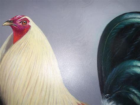 la casa de gallo de pelea mercado libre en argentina botanas gallos de pelea oleonavajas cocks tie game
