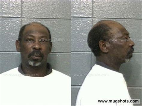 Elmore County Alabama Arrest Records Elmore Brown Mugshot Elmore Brown Arrest Baldwin County Al
