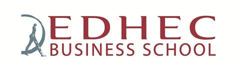 Mba Ese Business School by Nathalie Baudoin Rejoint Le Groupe Edhec En Tant Que