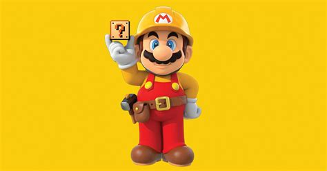 mario maker    perfect game   age  youtube