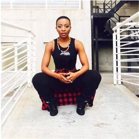 pearl modiadie recent pictures pearl modiadie new hairstyle search results hairstyle
