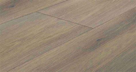 barrie hardwood flooring specials engineered hardwood solid hardwood laminate