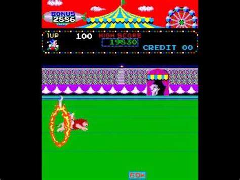 console videogiochi anni 80 videogiochi anni 80 90 circus