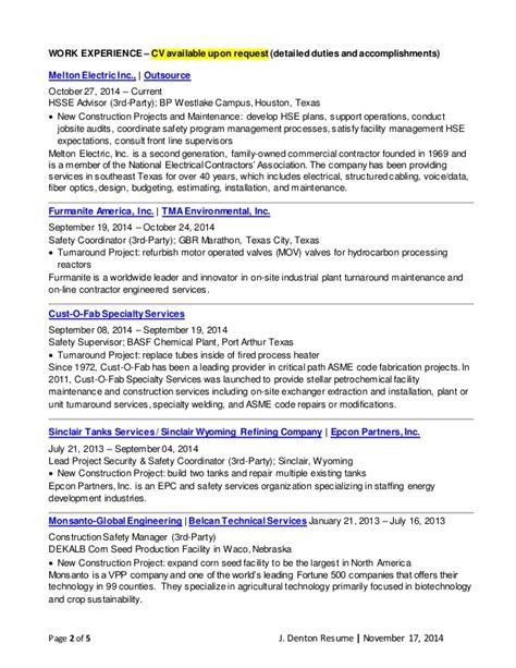 Resume Help Katy Tx Resume Writing Services Katy Tx Carlsondesignshop