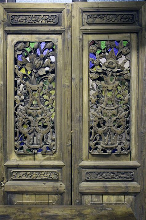 Antique Interior Doors For Sale Vintage Interior Doors For Sale Antique Vintage Early 1900s Solid Wood 3 Panel Interior Pin