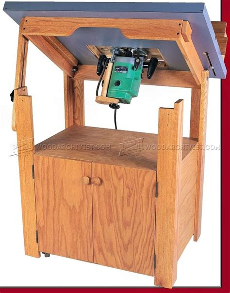 using a router table the 25 best top routers ideas on pinterest router table