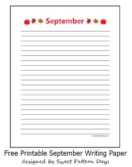 printable new year s writing paper 128 best stationery printables images on pinterest free