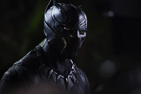 film marvel black panther black panther review the grown up marvel movie we ve been