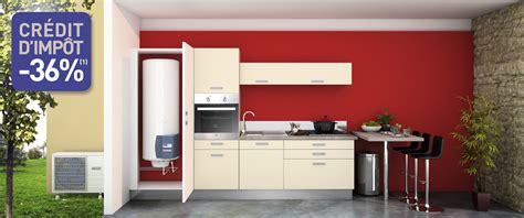 chauffe eau cuisine 駘ectrique bien choisir chauffe eau 233 cologique pour sa maison
