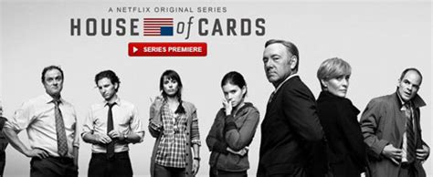 house if cards cast with house of cards netflix delivers entire tv season hothardware