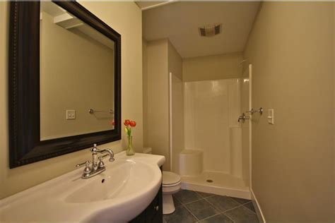 Bathroom Remodeling Companies Bathroom Remodeling Companies Bathroom Renovation In Nyc Bonita Bay Two Story Addition Entry