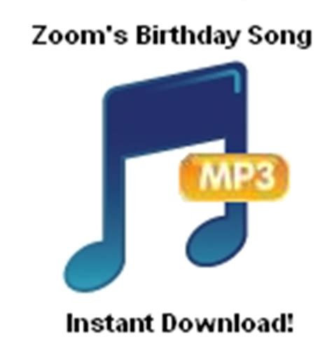 download happy birthday original song mp3 happy birthday jesus song free mp3 download wroc awski