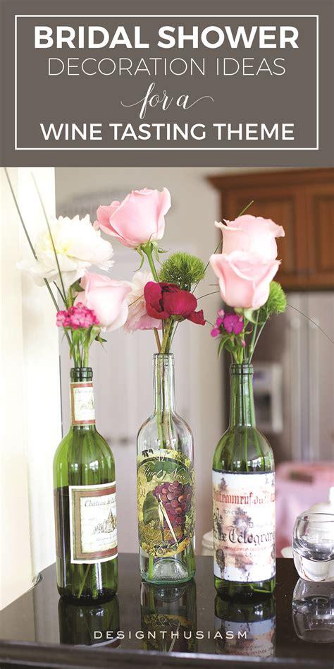 peonies wine and hometalk inspiration
