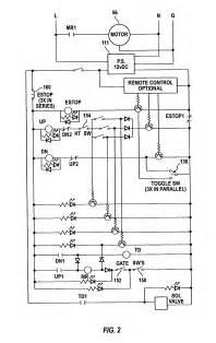 jlg battery wiring diagram jlg free engine image for