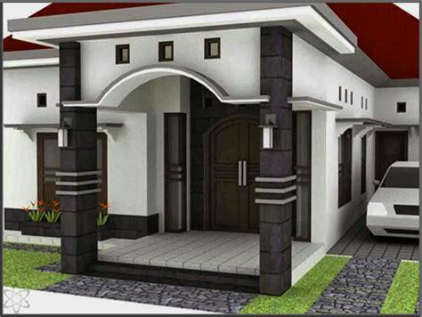 aneka desain dapur minimalis desain teras rumah minimalis modern type 36 dan 45 terbaru