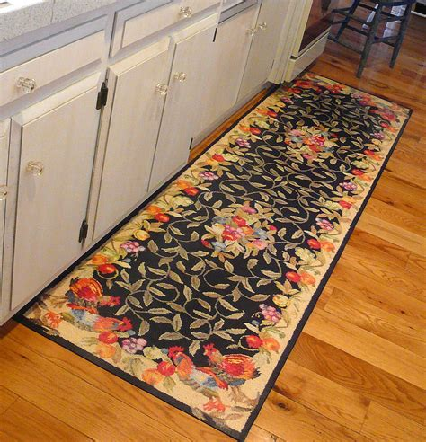 rubber backed kitchen rugs rug rubber backing rugs ideas