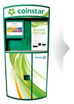 kiosk machine location coinstar and coinstar exchange locations find kiosks at