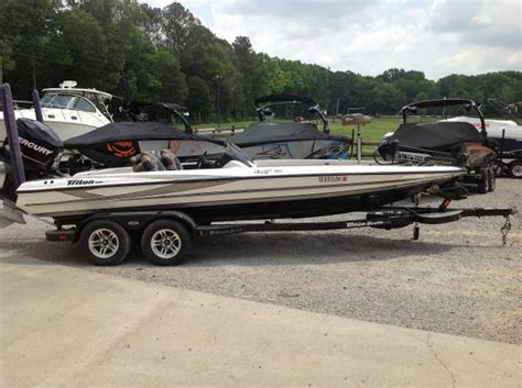 used fishing boats for sale alabama used power boats freshwater fishing boats for sale in