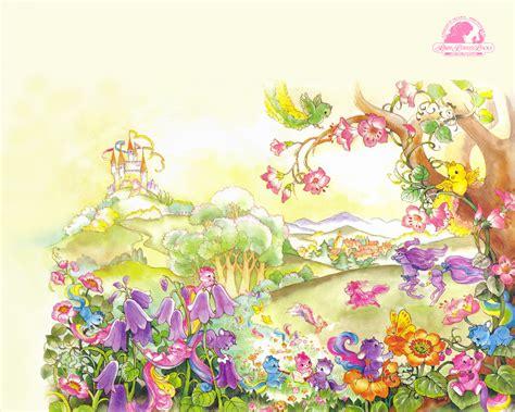 On Lovely by Lovely Locks Images Lovely Locks Wallpaper Hd