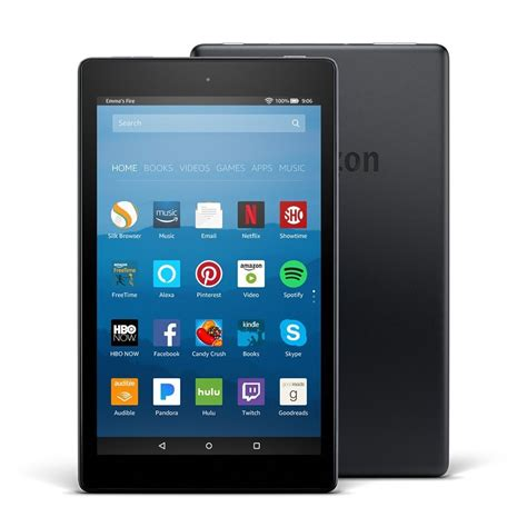 Which Android Tablet Should I Buy by Which Android Tablets Should You Buy For 100