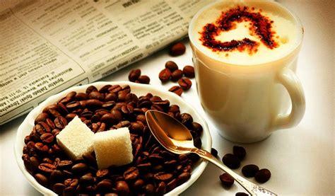 macam macam kopi espresso cappuccino macchiato