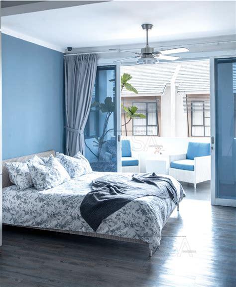kombinasi warna cat kamar tidur informasi desain