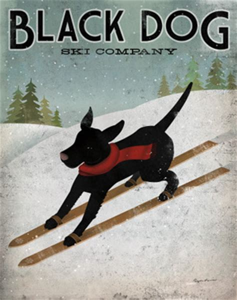 dogs on skis iditarod sled racing poster images and of dogs