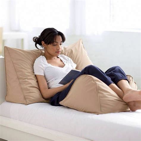 bed pillow for watching tv 24 best images about pillow talk on pinterest queen size